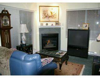 Photo 3: 106 1195 W 8TH AV in Vancouver: Fairview VW Condo for sale (Vancouver West)  : MLS®# V558987