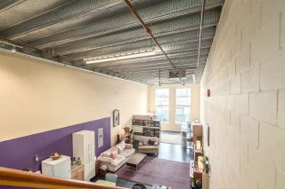 """Photo 14: 212 1220 E PENDER Street in Vancouver: Mount Pleasant VE Condo for sale in """"THE WORKSHOP"""" (Vancouver East)  : MLS®# R2053903"""