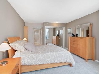 "Photo 17: 1201 1255 MAIN Street in Vancouver: Downtown VE Condo for sale in ""STATION PLACE"" (Vancouver East)  : MLS®# R2464428"