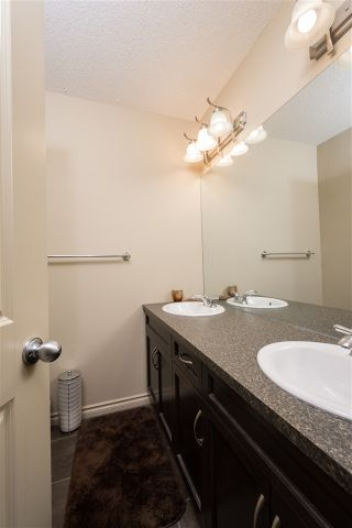 Photo 24: 334 CALLAGHAN Close in Edmonton: Zone 55 House for sale : MLS®# E4229170