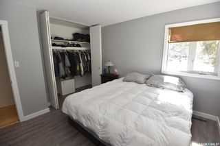 Photo 12: 205 Cartha Drive in Nipawin: Residential for sale : MLS®# SK852228