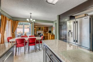 Photo 6: 6105 Signal Ridge Heights SW in Calgary: Signal Hill Detached for sale : MLS®# A1102918