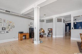 Photo 9: 301 2128 Dewdney Avenue in Regina: Warehouse District Residential for sale : MLS®# SK842307