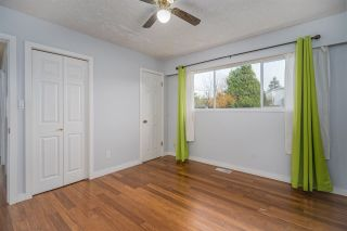 Photo 16: 33495 HUGGINS Avenue in Abbotsford: Abbotsford West House for sale : MLS®# R2528118
