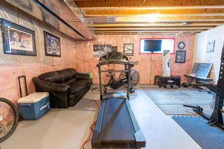 Photo 25: 2744 COUGHLAN Green in Edmonton: Zone 55 House Half Duplex for sale : MLS®# E4257072