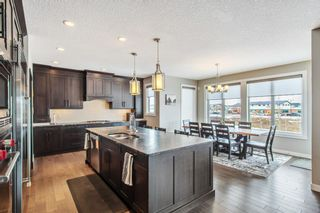 Photo 11: 20 Elgin Estates View SE in Calgary: McKenzie Towne Detached for sale : MLS®# A1076218