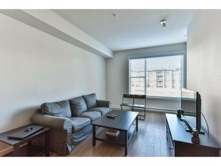 "Photo 10: 206 15956 86A Avenue in Surrey: Fleetwood Tynehead Condo for sale in ""Ascend"" : MLS®# R2030570"