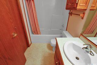 Photo 10: 3511 Apple Grove in Regina: Woodland Grove Residential for sale : MLS®# SK855453