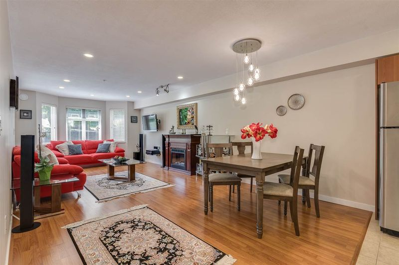 FEATURED LISTING: 411 - 160 SHORELINE Circle Port Moody