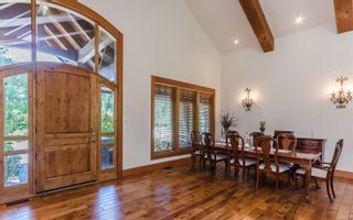 Photo 9: 2920 Meadow Dr in : Na North Jingle Pot House for sale (Nanaimo)  : MLS®# 862318