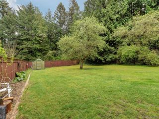 Photo 16: 1835 Radway Rd in NORTH SAANICH: ML Shawnigan Land for sale (Malahat & Area)  : MLS®# 759381