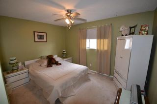Photo 10: 3348 McGinnis Road in West Kelowna: Glenrosa House for sale : MLS®# 10078653