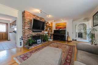 Photo 2: 2346 HAYWOOD Avenue in West Vancouver: Dundarave House for sale : MLS®# R2615816