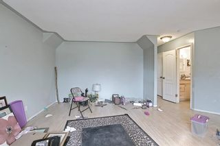Photo 9: 6 401 6 Street: Beiseker Row/Townhouse for sale : MLS®# A1140300
