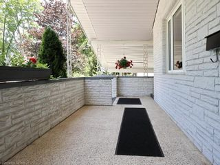 Photo 6: 417 E EMERY Street in London: South F Residential for sale (South)  : MLS®# 40124742