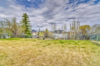 Photo 4: 124 Patrick View SW in Calgary: Patterson Detached for sale : MLS®# A1107484