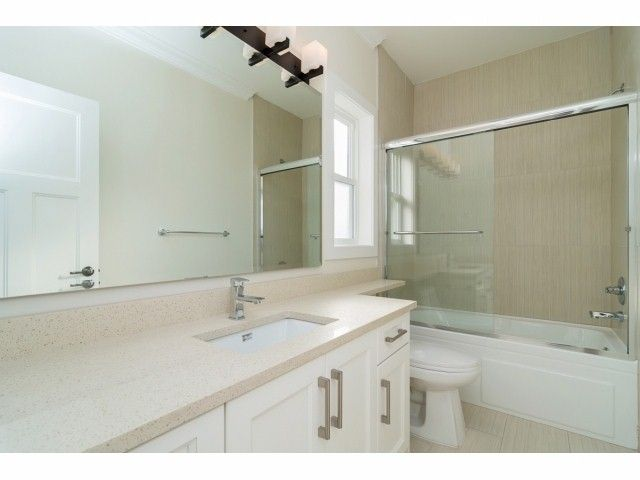 """Photo 13: Photos: 9 1426 FINLAY Street: White Rock House for sale in """"Coach House Property"""" (South Surrey White Rock)  : MLS®# F1424343"""