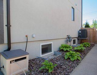 Photo 42: 9712 148 Street in Edmonton: Zone 10 House for sale : MLS®# E4245190