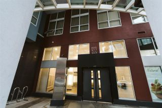 Photo 19: 319 933 SEYMOUR STREET in Vancouver: Downtown VW Condo for sale (Vancouver West)  : MLS®# R2233013