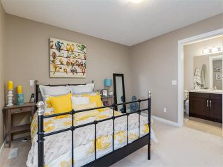 Photo 22: 321 MARQUIS Heights SE in Calgary: Mahogany House for sale : MLS®# C4074094