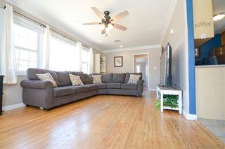 Photo 2: EL CAJON House for sale : 2 bedrooms : 1292 Naranca Ave