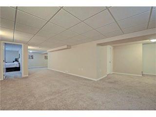Photo 17: 9312 5 Street SE in Calgary: Acadia House for sale : MLS®# C4063076