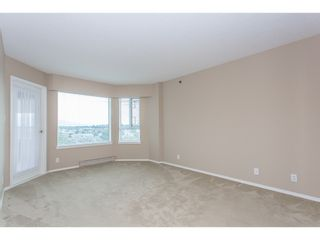 """Photo 10: 1405 3170 GLADWIN Road in Abbotsford: Central Abbotsford Condo for sale in """"Regency Tower"""" : MLS®# R2318450"""