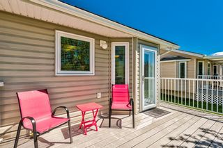 Photo 19: 601 Riverside Drive NW: High River Semi Detached for sale : MLS®# A1115935