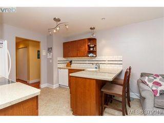 Photo 9: 38 850 Parklands Dr in VICTORIA: Es Gorge Vale Row/Townhouse for sale (Esquimalt)  : MLS®# 761327