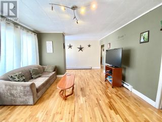 Photo 11: 3 Second Avenue in Lewisporte: House for sale : MLS®# 1228595