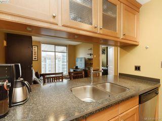 Photo 10: 709 835 View St in VICTORIA: Vi Downtown Condo for sale (Victoria)  : MLS®# 806352