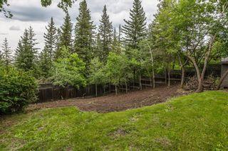 Photo 4: 74 WILDWOOD Drive SW in Calgary: Wildwood Detached for sale : MLS®# A1071436