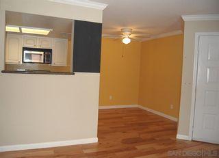 Photo 6: RANCHO BERNARDO Condo for sale : 1 bedrooms : 12015 Alta Carmel Ct #309 in San Diego
