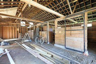 Photo 41: 2144 Anderton Rd in : CV Comox Peninsula House for sale (Comox Valley)  : MLS®# 854476