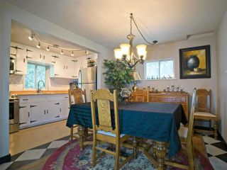 Photo 4: 3077 STEVENS ROAD: Loon Lake House for sale (South West)  : MLS®# 161487