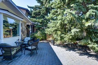 Photo 5: 143 Parkland Green SE in Calgary: Parkland Detached for sale : MLS®# A1140118