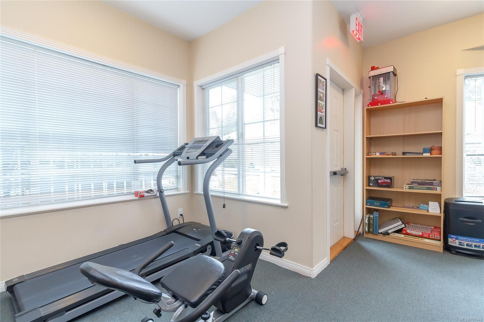 Photo 30: Photos: 52 14 Erskine Lane in : VR Hospital Row/Townhouse for sale (View Royal)  : MLS®# 855642