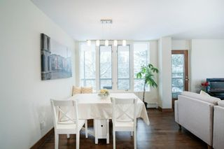 Photo 19: 501 3204 Rideau Place SW in Calgary: Rideau Park Apartment for sale : MLS®# A1083817