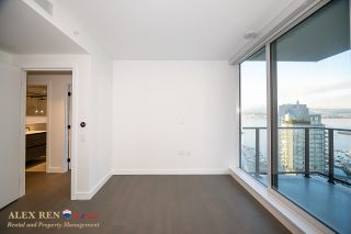 Photo 17:  in Vancouver: Downtown Condo for rent : MLS®# AR137