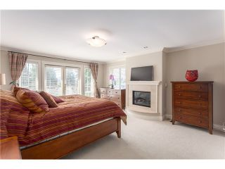 Photo 11: 1425 Inglewood Avenue in West Vancouver: Ambleside House for sale : MLS®# R2029659