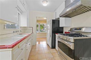 Photo 12: 311 Santa Ana Avenue in Long Beach: Residential for sale (1 - Belmont Shore/Park,Naples,Marina Pac,Bay Hrbr)  : MLS®# OC21134764
