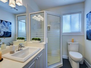 Photo 17: 777 Wesley Crt in : SE Cordova Bay House for sale (Saanich East)  : MLS®# 888301