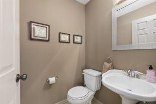 Photo 25: 2702 BEACH Avenue: Cold Lake House for sale : MLS®# E4230499