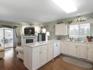 Photo 7: 6416 188A Street in Surrey: Cloverdale BC House for sale (Cloverdale)  : MLS®# R2445513