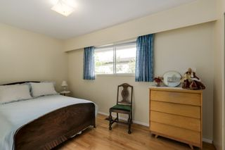 Photo 14: 3814 DUBOIS Street in Burnaby: Suncrest House for sale (Burnaby South)  : MLS®# R2064008
