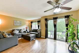 """Photo 2: 93 13880 74 Avenue in Surrey: East Newton Townhouse for sale in """"Wedgewood Estates"""" : MLS®# R2366650"""