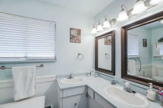"""Photo 30: 6240 STEVESTON Highway in Richmond: Gilmore House for sale in """"WESTWIND GREENHOUSES"""" : MLS®# R2510505"""
