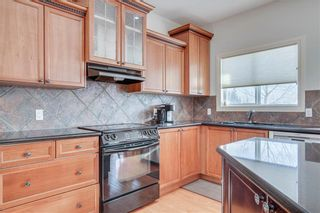 Photo 8: 1638 STRATHCONA Drive SW in Calgary: Strathcona Park Detached for sale : MLS®# C4288398