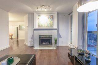 """Photo 3: 1604 6622 SOUTHOAKS Crescent in Burnaby: Highgate Condo for sale in """"GIBRALTAR"""" (Burnaby South)  : MLS®# R2221954"""