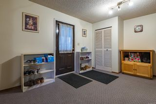 Photo 19: 2599 Maryport Ave in : CV Cumberland House for sale (Comox Valley)  : MLS®# 863190